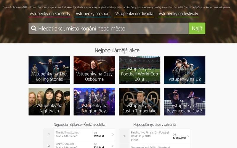 viagogo-webova-stranka
